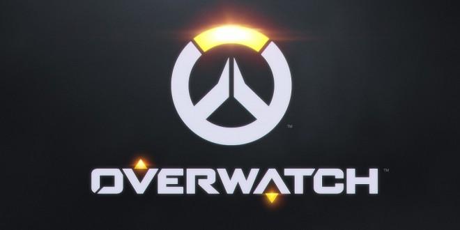 Overwatch-Blizzard-FPS-Multi-Logo