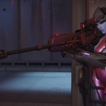 Overwatch-Blizzard-FPS-Multi-Widowmaker-Fatale