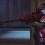 Overwatch-Blizzard-FPS-Multi-Widowmaker-Fatale