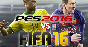 pes-2016-vs-fifa-16