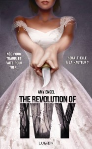 the-revolution-of-ivy-livre-critique-lumen-roman-avis