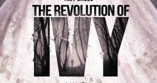 the-revolution-of-ivy-livre-critique-lumen-roman-avis1