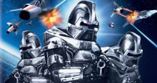 Battlestar-Galactica-1978-8