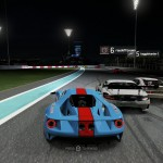 Forza-Motorsport-6-review-test-xboxone-3