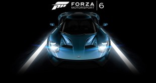 Forza-Motorsport-6-review-test-xboxone