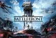 Star-Wars-Battlefront-EA-DICE-Lucasfilm-Logo