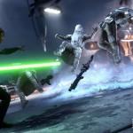 Star-Wars-Battlefront-EA-DICE-Lucasfilm-Screenshot-01