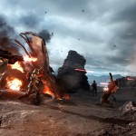 Star-Wars-Battlefront-EA-DICE-Lucasfilm-Screenshot-02