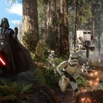 Star-Wars-Battlefront-EA-DICE-Lucasfilm-Screenshot-03