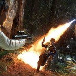Star-Wars-Battlefront-EA-DICE-Lucasfilm-Screenshot-04