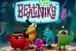 beatniks-harmonix-ios-jeu-test-review