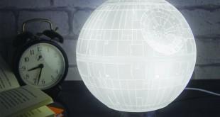 lampe-ambiance-star-wars-etoile-de-la-mort-review-avis