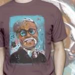 les-mondes-de-Miyazaki-funtastee