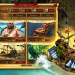 pirates-tides-of-fortune-video-info-2