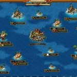 pirates-tides-of-fortune-video-info-3