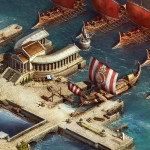 sparta-war-of-empires-1