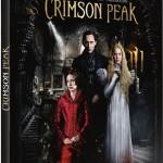 BR_crimson-peak