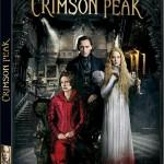 DVD_Crimson-Peak