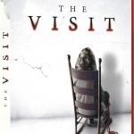The-Visit-DVD-Rouge
