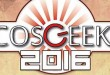 cosgeekconvention2016