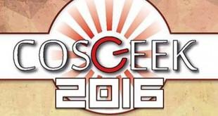 cosgeekconvention2016