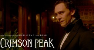 crimson-peak-video-trailer-annonce