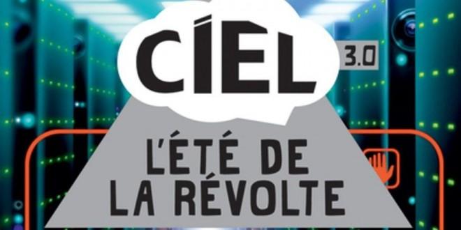 gulf-stream-lete-de-la-revolte-roman1