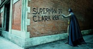 superman-is-clark-kent-batman