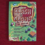 404-editions-guides-jeux-image-clash-of-clans-1