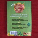 404-editions-guides-jeux-image-clash-of-clans-2