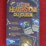 404-editions-guides-jeux-image-hearthstone-1
