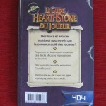 404-editions-guides-jeux-image-hearthstone-2