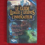 404-editions-guides-jeux-image-league-of-legends-1