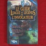 404-editions-guides-jeux-image-league-of-legends-1