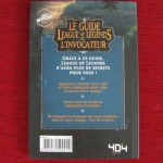 404-editions-guides-jeux-image-league-of-legends-2