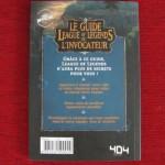404-editions-guides-jeux-image-league-of-legends-2