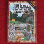 404-editions-guides-jeux-image-minecraft-1