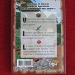 404-editions-guides-jeux-image-minecraft-2