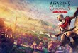 Assassins-Creed-Chronicles-India-Arbaaz-Mir-Ubisoft-Climax-Logo