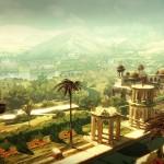 Assassins-Creed-Chronicles-India-Arbaaz-Mir-Ubisoft-Climax-Screenshot01