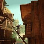 Assassins-Creed-Chronicles-India-Arbaaz-Mir-Ubisoft-Climax-Screenshot02