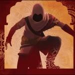 Assassins-Creed-Chronicles-India-Arbaaz-Mir-Ubisoft-Climax-Screenshot03