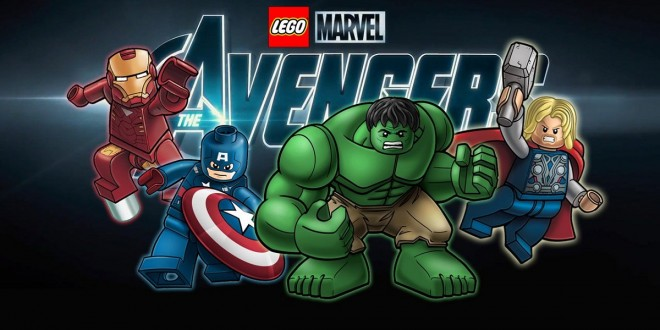 Lego-Marvel-Avengers-Warner-Bros-Games-Disney-Logo