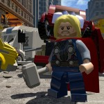 Lego-Marvel-Avengers-Warner-Bros-Games-Disney-Screenshot-01