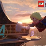 Lego-Marvel-Avengers-Warner-Bros-Games-Disney-Screenshot-02