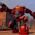 Lego-Marvel-Avengers-Warner-Bros-Games-Disney-Screenshot-03