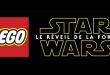 Lego-Star-Wars-Le-Réveil-de-la-Force-Warner-Bros-Games-TT-Games-Disney-Logo