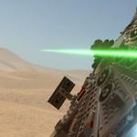 Lego-Star-Wars-Le-Réveil-de-la-Force-Warner-Bros-Games-TT-Games-Disney-Screenshot01