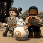Lego-Star-Wars-Le-Réveil-de-la-Force-Warner-Bros-Games-TT-Games-Disney-Screenshot02