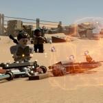 Lego-Star-Wars-Le-Réveil-de-la-Force-Warner-Bros-Games-TT-Games-Disney-Screenshot03